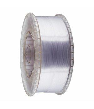 PrimaCreator EasyPrint PETG - 1.75mm - 3 kg - Clear
