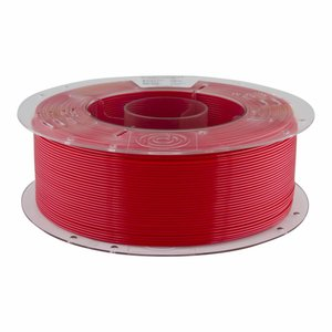 PrimaCreator EasyPrint PETG - 1.75mm - 1 kg - Solid Red