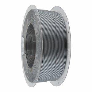 PrimaCreator EasyPrint PETG - 1.75mm - 1 kg - Solid Silver