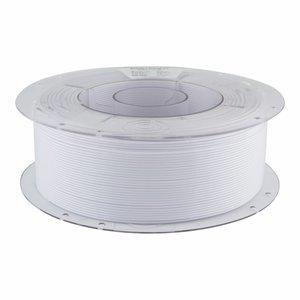 PrimaCreator EasyPrint PETG - 1.75mm - 1 kg - Solid White