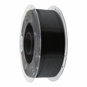 PrimaCreator EasyPrint PETG - 1.75mm - 1 kg - Solid Black