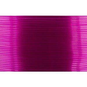 PrimaCreator EasyPrint PETG - 1.75mm - 1 kg - Transparent Purple