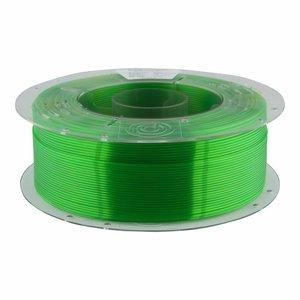 PrimaCreator EasyPrint PETG - 1.75mm - 1 kg - Transparent Green