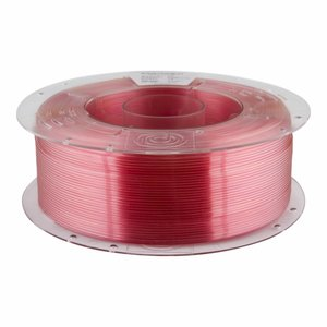 PrimaCreator EasyPrint PETG - 1.75mm - 1 kg - Transparent Rose