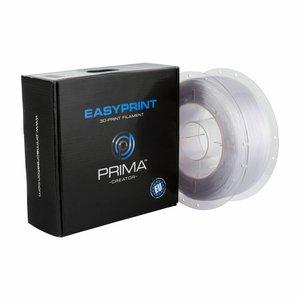 PrimaCreator EasyPrint PETG - 1.75mm - 1 kg - Clear