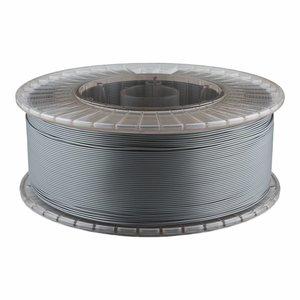 PrimaCreator EasyPrint PLA - 2.85mm - 3 kg - Silver