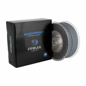 PrimaCreator EasyPrint PLA - 2.85mm - 3 kg - Dark Grey