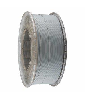 PrimaCreator EasyPrint PLA - 2.85mm - 3 kg - Light Grey