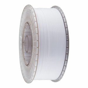PrimaCreator EasyPrint PLA - 2.85mm - 3 kg - White