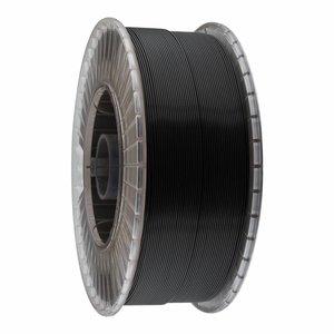 PrimaCreator EasyPrint PLA - 2.85mm - 3 kg - Black