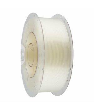 PrimaCreator EasyPrint PLA - 2.85mm - 1 kg - Transparent