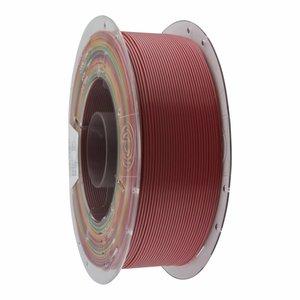 PrimaCreator EasyPrint PLA - 2.85mm - 1 kg - Rainbow