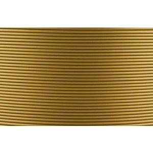 PrimaCreator EasyPrint PLA - 2.85mm - 1 kg - Gold