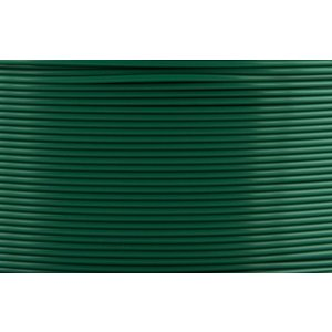 PrimaCreator EasyPrint PLA - 2.85mm - 1 kg - Green