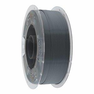 PrimaCreator EasyPrint PLA - 2.85mm - 1 kg - Dark Grey