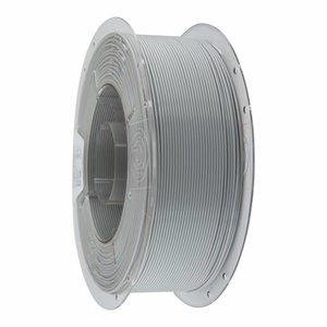 PrimaCreator EasyPrint PLA - 2.85mm - 1 kg - Light Grey