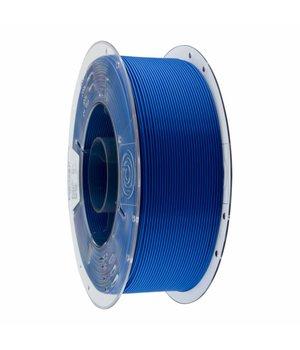 PrimaCreator EasyPrint PLA - 2.85mm - 1 kg - Blue
