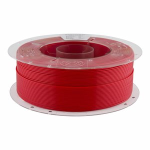 PrimaCreator EasyPrint PLA - 2.85mm - 1 kg - Red