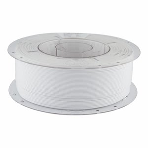 PrimaCreator EasyPrint PLA - 2.85mm - 1 kg - White