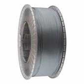 EasyPrint PLA - 1.75mm - 3 kg - Silver