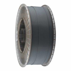 PrimaCreator EasyPrint PLA - 1.75mm - 3 kg - Dark Grey