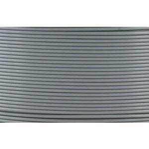PrimaCreator EasyPrint PLA - 1.75mm - 3 kg - Light Grey