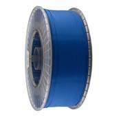 EasyPrint PLA - 1.75mm - 3 kg - Blue
