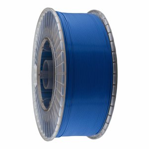 PrimaCreator EasyPrint PLA - 1.75mm - 3 kg - Blue