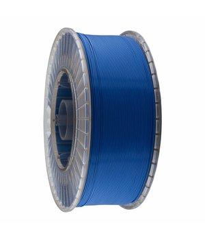 PrimaCreator EasyPrint PLA - 1.75mm - 3 kg - Blue