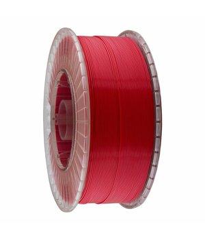 PrimaCreator EasyPrint PLA - 1.75mm - 3 kg - Red
