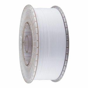 PrimaCreator EasyPrint PLA - 1.75mm - 3 kg - White