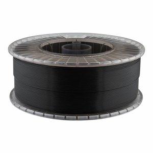 PrimaCreator EasyPrint PLA - 1.75mm - 3 kg - Black