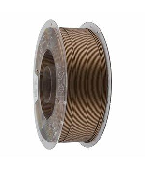 PrimaCreator EasyPrint PLA - 1.75mm - 1 kg - Bronze