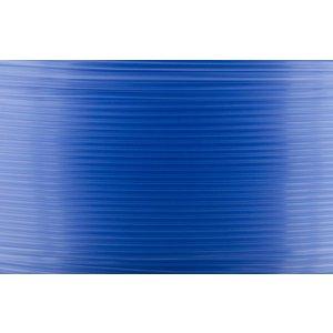 PrimaCreator EasyPrint PLA - 1.75mm - 1 kg - Transparent Blue
