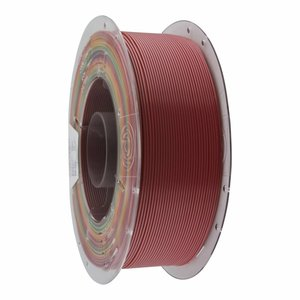 PrimaCreator EasyPrint PLA - 1.75mm - 1 kg - Rainbow