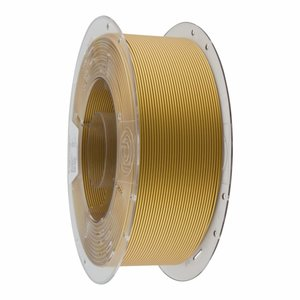 PrimaCreator EasyPrint PLA - 1.75mm - 1 kg - Gold