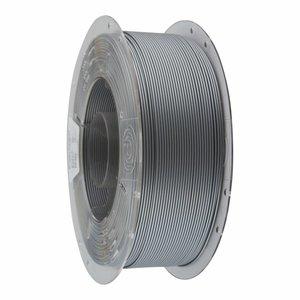 PrimaCreator EasyPrint PLA - 1.75mm - 1 kg - Silver