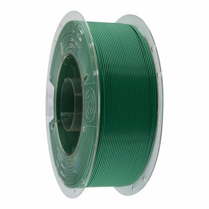 PrimaCreator EasyPrint PLA - 1.75mm - 1 kg - Green