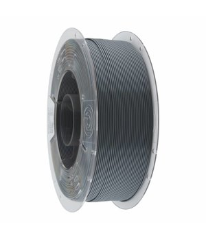 PrimaCreator EasyPrint PLA - 1.75mm - 1 kg - Dark Grey