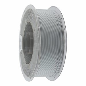 PrimaCreator EasyPrint PLA - 1.75mm - 1 kg - Light Grey