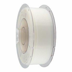 PrimaCreator EasyPrint PLA - 1.75mm - 1 kg - Natural