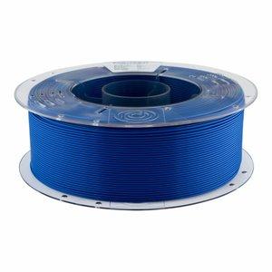 PrimaCreator EasyPrint PLA - 1.75mm - 1 kg - Blue