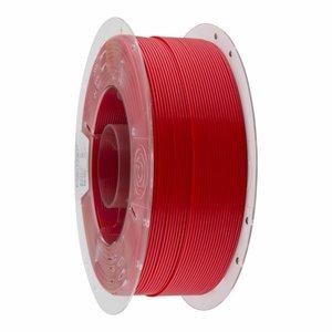 PrimaCreator EasyPrint PLA - 1.75mm - 1 kg - Red