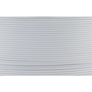 PrimaCreator EasyPrint PLA - 1.75mm - 1 kg - White