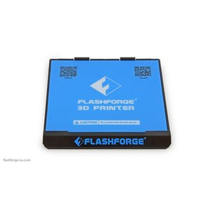 Flashforge Flashforge Finder Build Platform