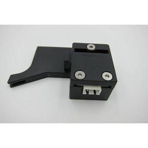 Creality Creality 3D Filament sensor switch with bracket