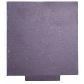 XYZ da Vinci Super Color Print Pad/Magnet plate