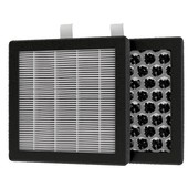 Zortrax HEPA Spare Filter