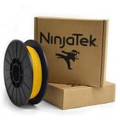 NinjaTek Cheetah Flexible - 2.85mm - 0.5 kg -  Sun Yellow