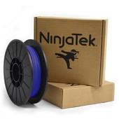 NinjaFlex Filament  - 2.85mm - 0.5 kg - Sapphire Blue